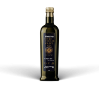Gea Monastery EVOO Organic V1000 Olive Oil