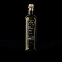 Organic CR1000 Gea Creta Extra Virgin Olive Oil