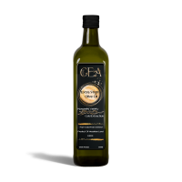 K1001 Extra Virgin Olive Oil