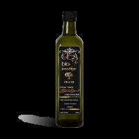 CR1001 Extra Virgin Olive Oil Gea Creta