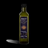 Gea Monastery Extra Virgin Olive Oil  V1001