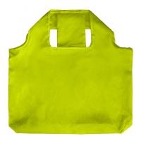 Folder Shopping Bag