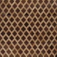 Oak Walnut Artistic Wooden Floor Timber Floor
