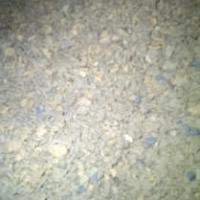 PVC Rigid Flooring Regrind