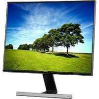 Samsung 27 Led Monitor