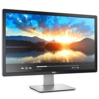 Dell 27 P Series Monitor