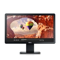 Dell 19 E Series Monitor