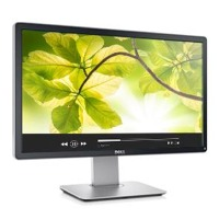 Dell 22 P Series Monitor