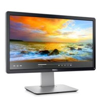 Dell 20 P Series Monitor
