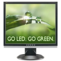 Sonic Va926-led Monitor