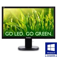 24 Vg2437mc-LED Full HD
