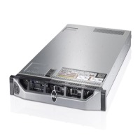 Poweredge R420 Series