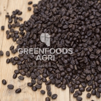 Roasted 100% Arabica Coffee