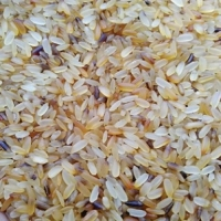 Cheap Rice For Animal Feed