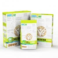Flakes Mix 9 Cereals