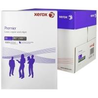 A4 Xerox Paper A4 80Gsm