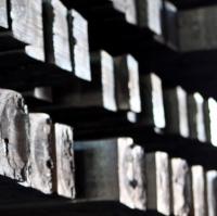 Steels Billets