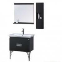 PVC Toilet Vanity Cabinet -VC-445