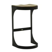 Bistro Sandalye Bar Chair