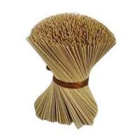 Bamboo Stick