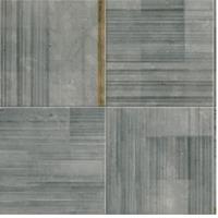 PGVT Or Vitrified Tiles