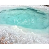 Polaris Rock Salt