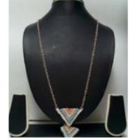 Mix Necklaces