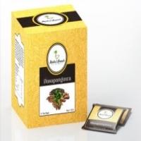 Dasapanguwa Ayurvedic Medicinal Herbal Tea