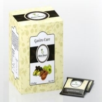 Gastro Care Ayurvedic Medicinal Herbal Green Tea