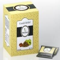 Consti Relief Ayurvedic Medicinal Green Tea