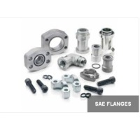 Grp Flanges : Manufacturers, Suppliers, Wholesalers and Exporters