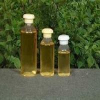Bp/Usp/Ep Peppermint Oil