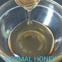 Natural Fresh Honey ( Normal & Forest )