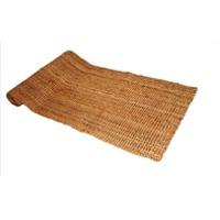 Handsun Jute Carpet