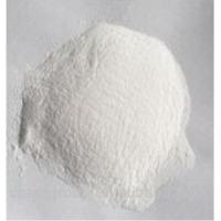Hhydroxy Propyl Methyl Cellulose (HPMC)