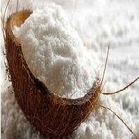 Desiccated Coconut Fine Grade High Fat