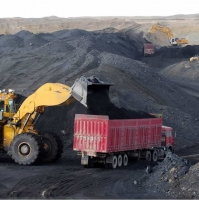 Indonesian Steam Coking Coal