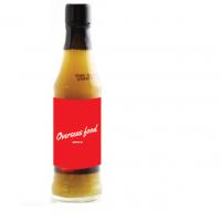 Jalapeato Sauce