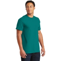 Men T-shirts - Gildan