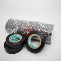 Pvc Wrapping Tape Use For Pipeline