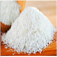 Desicatted Coconut Powder