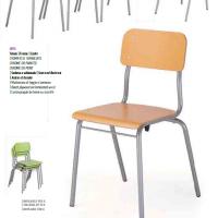 Office Chairs Model: Irys