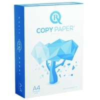 Standard Copy Paper