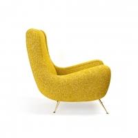 Cellini Armchair