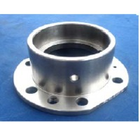 Sleeve Pinion