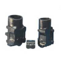 Hydraulic Breaker Spare Parts : Manufacturers, Suppliers