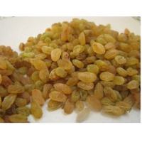 Indian Origin Raisins
