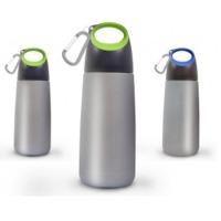 XD Design Bopp Mini Water Bottle