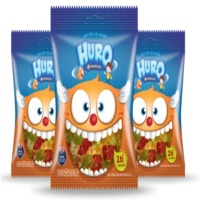 Huro Gummies