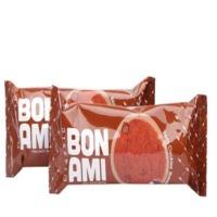 Brownie Cookies Bon Ami Claasic- plastic bar